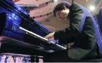 Peter Bence : le pianiste le plus rapide du monde !