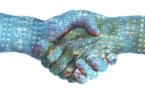 Blockchain: le Net fait sauter les banques !