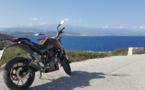 Week-end à Chania, Crète