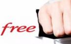 Révolution dans DOM : Free Mobile va proposer les mêmes forfaits et tarifs dans les DOM qu'en métropole...