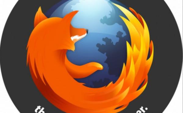 Firefox, le plus performant sur mobile Android !
