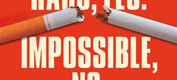 Les combines de Philip Morris pour vous vendre du tabac