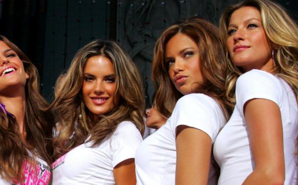 Au Brésil, la beauté est considérée comme un droit humain