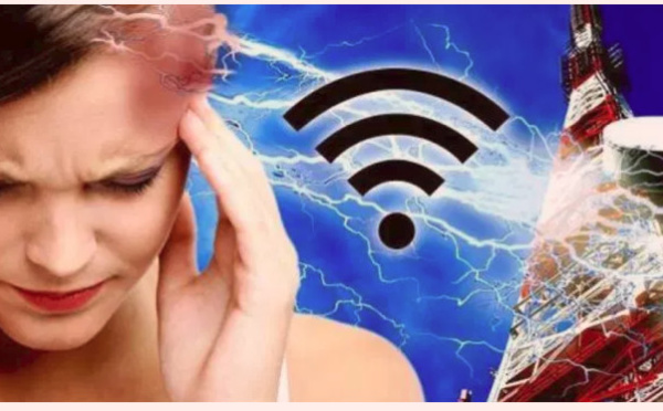 La 5G cause-t-elle le cancer ?