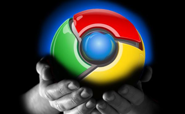 Accélérer Google Chrome De Façon Spectaculaire: Le Guide Ultime