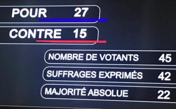 Privatisation d'Aéroports de Paris :l'Etat brade-t-il le bien public?