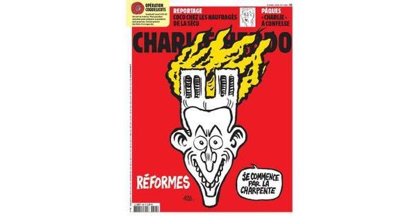1170 conservateurs, architectes, professeurs du monde entier accusent Macron de mégalomanie
