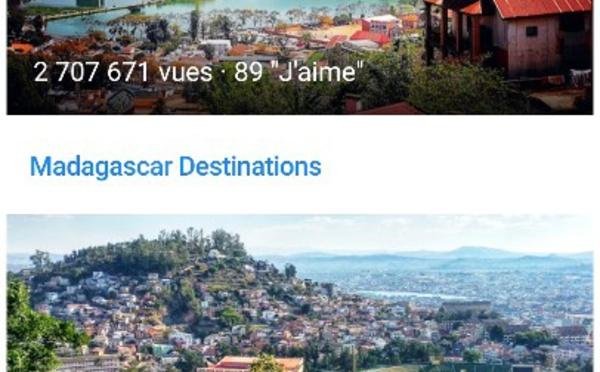 Plus de 10 millions de vues sur Google Maps !