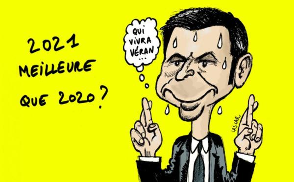 Les scandales sanitaires en France