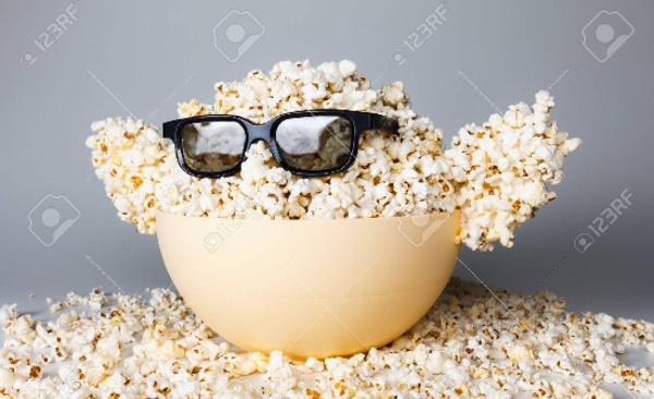 Popcorn Time vit toujours !