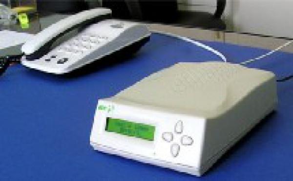 Téléphoner par Internet, sans ordinateur (II)