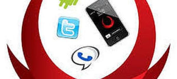 Viber+Whatsapp+Skype, avec de vraies communications, c'est VoxOx !