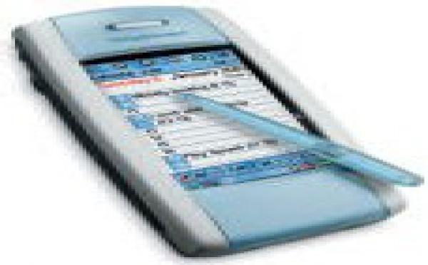 My-symbian.com ; le meilleur site pour garnir votre P800/900