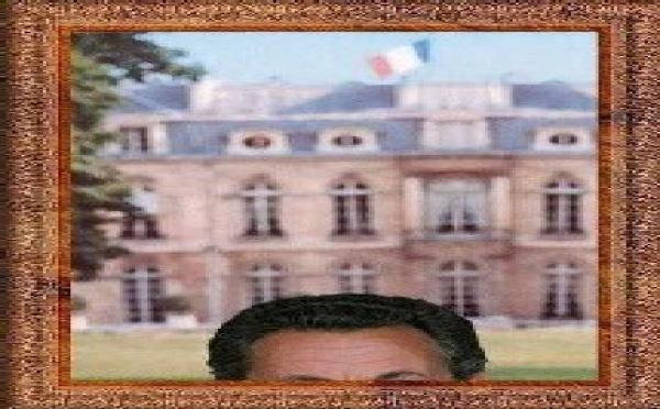 Quand Cécilia Sarkozy règle ses comptes